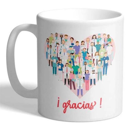 roymhl457-mug-gracias-de-corazon