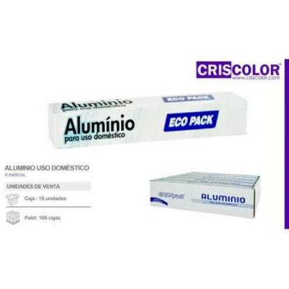 enda50mt-rollo-aluminio-30cmx50m