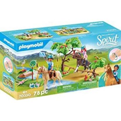 play70330-desafio-en-el-rio-spirit