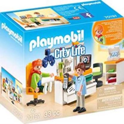 play70197-oftalmologo-city-life