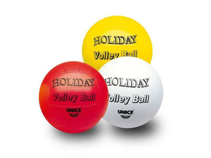unic806-balon-volley-holiday-vacio-