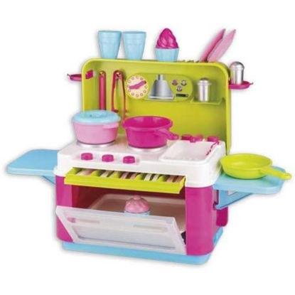 andr20000001-cocina-juguete-c-acces