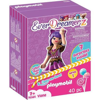 play70384-viona-everdreamerz-candy-