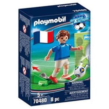 play70480-jugador-de-futbol-francia