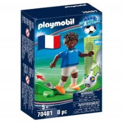 play70481-jugador-de-futbol-francia