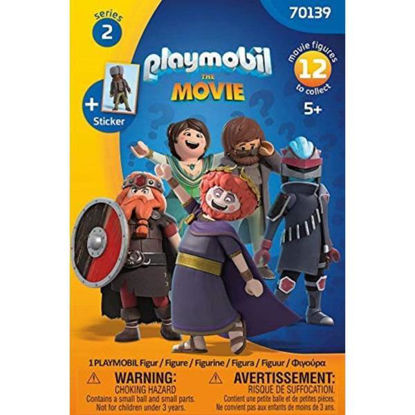 play70139-figura-the-movie-serie-2-