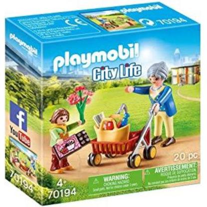 play70194-abuela-c-nina