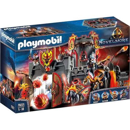 play70221-fortaleza-de-los-bandidos