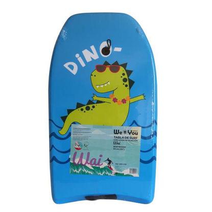 ning999038-tabla-de-surf-c-cuerda-w