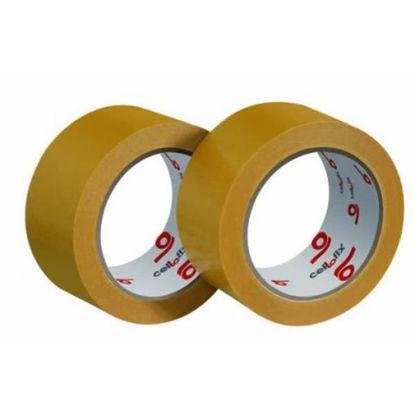 cell50cidomu25-cinta-doble-cara-mul