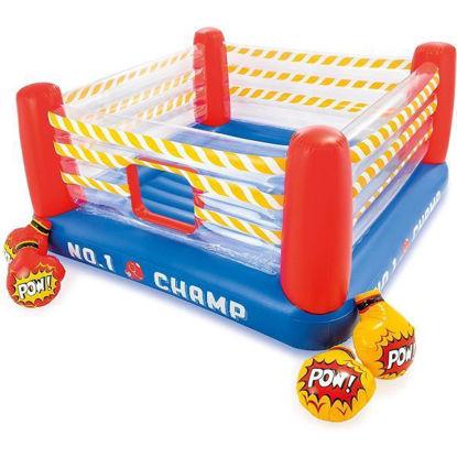 koopi03402020-ring-boxeo-hinchable-
