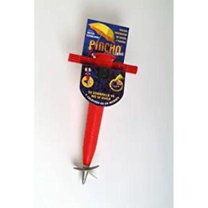 sopo400470-pincho-punta-aluminio