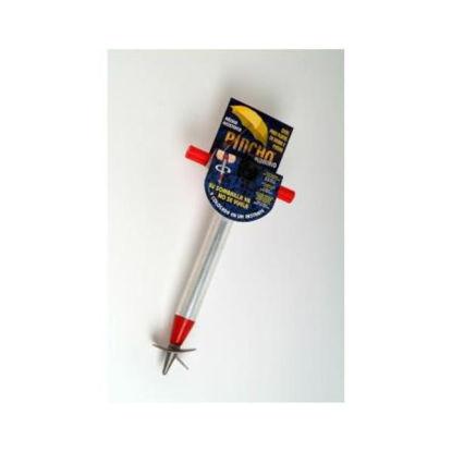 sopo400449-pincho-aluminio