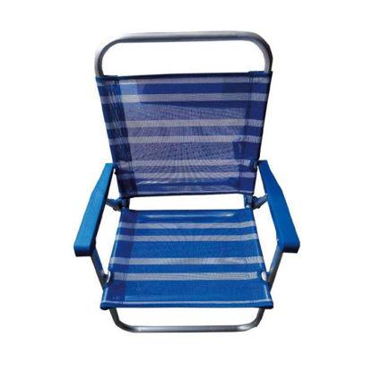 yong10512-silla-playa-rayas-c-asas