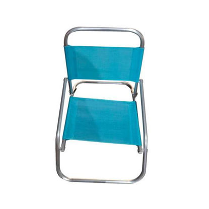yong11135-silla-playa-baja-y-fija-b