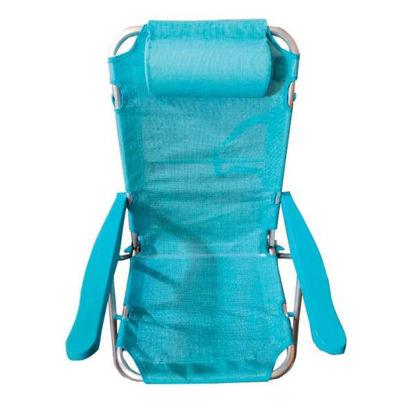 yong11035-silla-playa-c-cojin-blue-