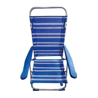 yong10912-silla-playa-alta-rayas-c-