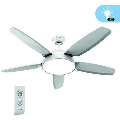 univ251uvt131120-ventilador-de-tech