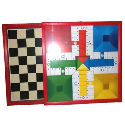 weay180061101-tablero-parchis-damas