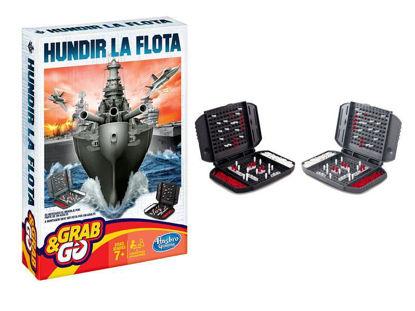 hasbb0995175-hundir-la-flota-viaje-