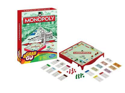 hasbb1002105-monopoly-viaje-b100210
