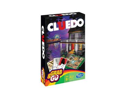 hasbb0999105-juego-mesa-cluedo-viaj