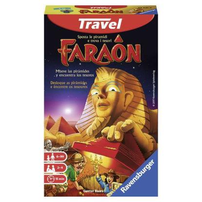rave234318-juego-faraon-travel
