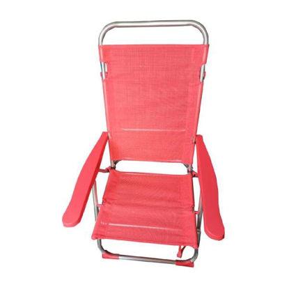 yong10952-silla-playa-alta-coral-10