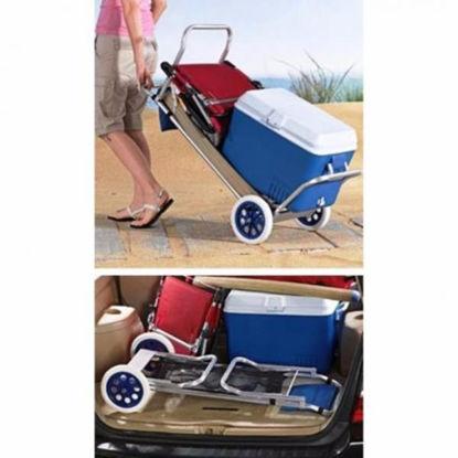 yong199-carrito-playa-cyt040-199