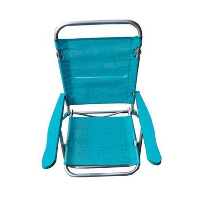 yong10035-silla-playa-agua-marina-1