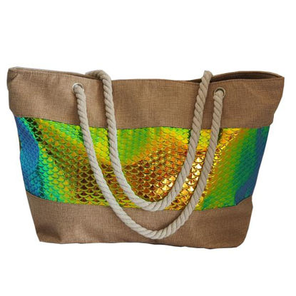 weay1940021-bolsa-de-playa-decorado