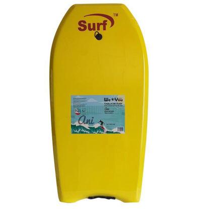 ning999048-tabla-surf-ani-bodyboard