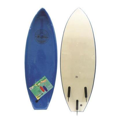 ning999-pe5-tabla-de-surf-colores-l