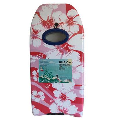 ning999eps41al-tabla-de-surf-decora