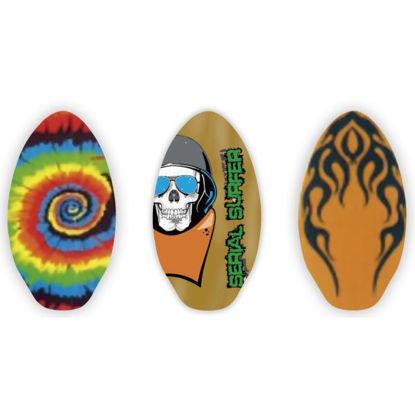 ning9990487-tabla-de-surf-madera-mo