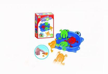 vict6271973-ranas-jumping-frog-caja