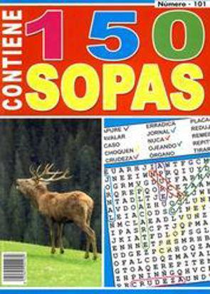 comi298-sopas-150-0298
