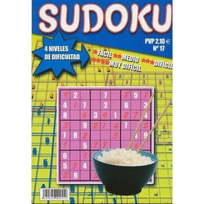 comi255-sudoku
