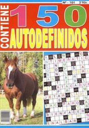 comi299-autodefinidos-150-299