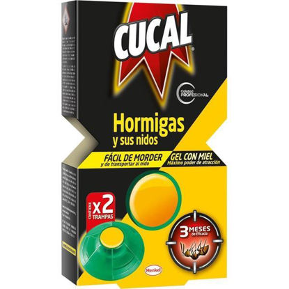 bema15500041-insecticida-cucal-tram