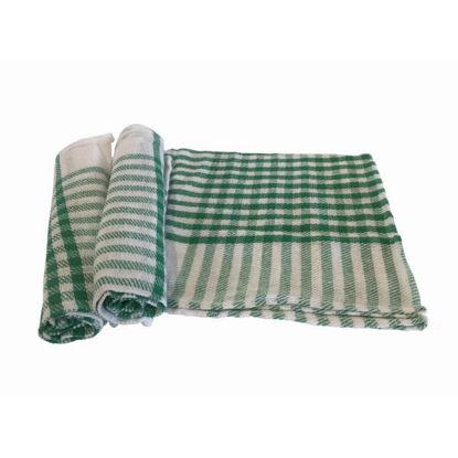 silm1514054-pano-cuadros-verde-40x4