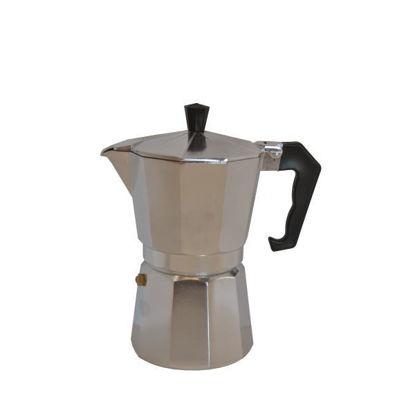 weay168800009-cafetera-clasica-alum