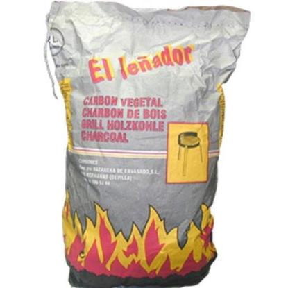 nazasaquitocarbon-saco-de-carbon-el