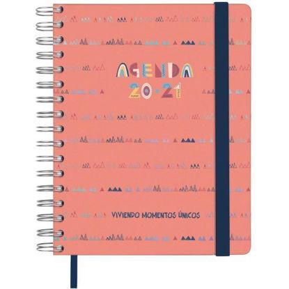 cabe626500321-agenda-16-meses-vitae