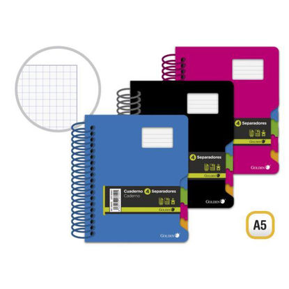 poes328479-cuaderno-t-p-a5-160h-90g