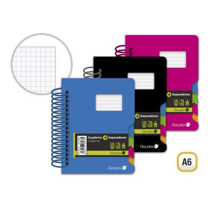 poes328478-cuaderno-t-p-a6-160h-90g