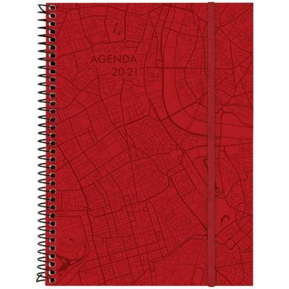cabe636200421-agenda-18-meses-espir