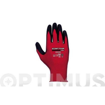 jubah1118019-guante-nylon-c-recubri