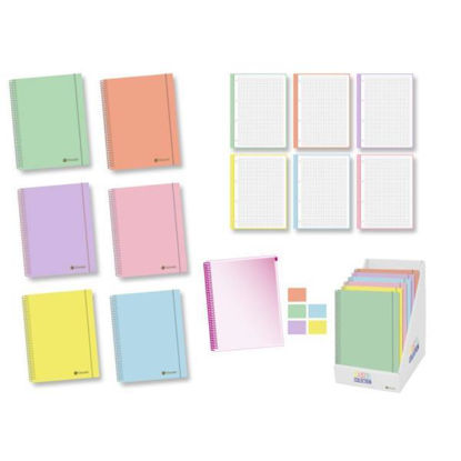 poes327708-cuaderno-pastel-soft-a4-