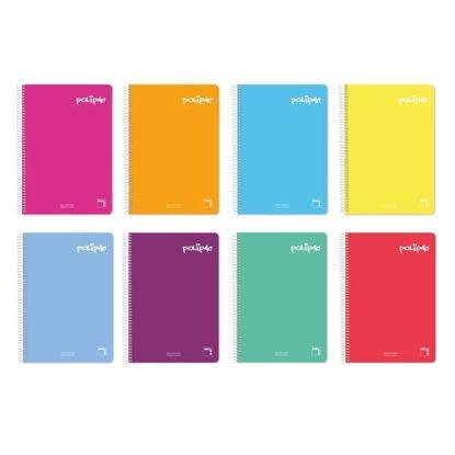 samt16953-cuaderno-fº-80h-cuadros-5
